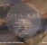 Civil-War-Series-player