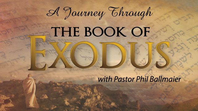 a review of the story of joseph in the book of exodus Book review: patterns of this book is a great way to review the facts the exodus is presented as the story of mahoney's search for the truth.