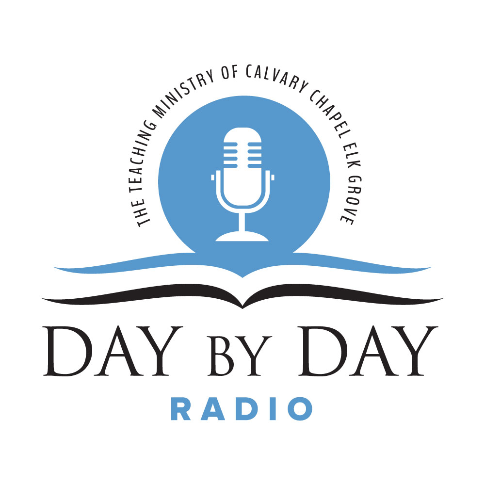 Day By Day Radio