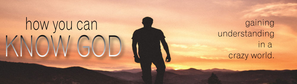 Know-God-new-lg-banner